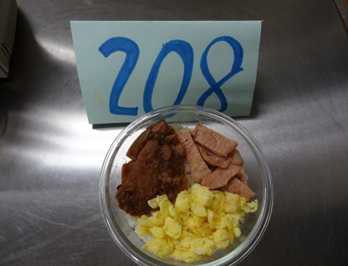 1060524二年級主廚盃